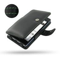 10% OFF + FREE SHIPPING, Buy Best PDair Top Quality Handmade Protective LG Optimus L9 P769 Leather Flip Cover (Green Stitch). Pouch Sleeve Holster Wallet You also can go to the customizer to create your own stylish leather case if looking for additional c