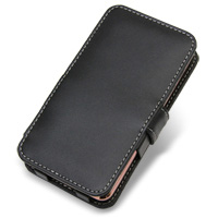 10% OFF + FREE SHIPPING, Buy Best PDair Top Quality Handmade Protective LG Optimus LTE L-01D Leather Flip Cover (Black) online. Pouch Sleeve Holster Wallet You also can go to the customizer to create your own stylish leather case if looking for additional
