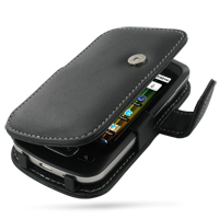 10% OFF + FREE SHIPPING, Buy Best PDair Top Quality Handmade Protective LG Optimus One Leather Flip Cover (Black) online. Pouch Sleeve Holster Wallet You also can go to the customizer to create your own stylish leather case if looking for additional color
