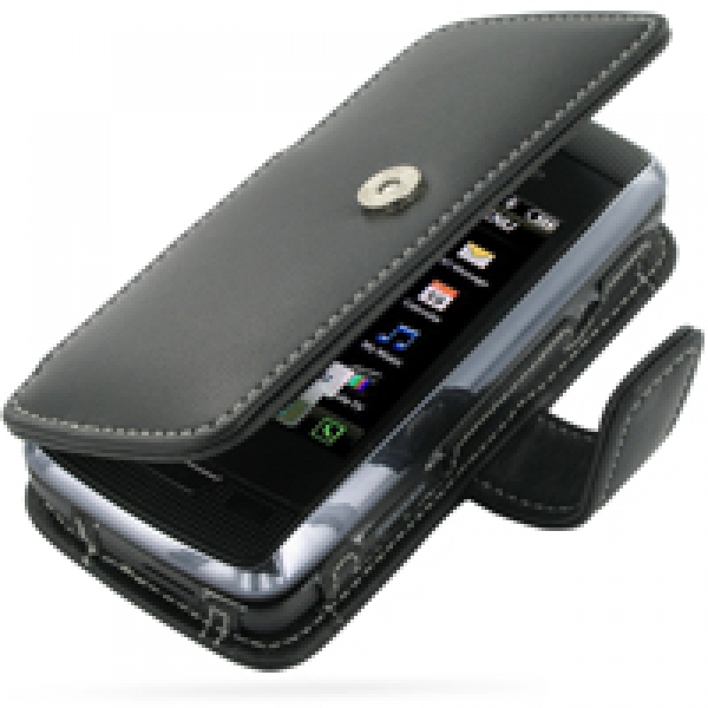 ... 10% OFF + FREE SHIPPING, Buy Best PDair Top Quality Handmade Protective LG  Voyager ...