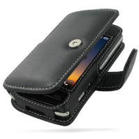 10% OFF + FREE SHIPPING, Buy Best PDair Top Quality Handmade Protective LG VU CU920 Leather Flip Cover (Black) online. Pouch Sleeve Holster Wallet You also can go to the customizer to create your own stylish leather case if looking for additional colors,