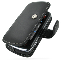 10% OFF + FREE SHIPPING, Buy Best PDair Top Quality Handmade Protective LG Xenon GR500 Leather Flip Cover (Black) online. Pouch Sleeve Holster Wallet You also can go to the customizer to create your own stylish leather case if looking for additional color