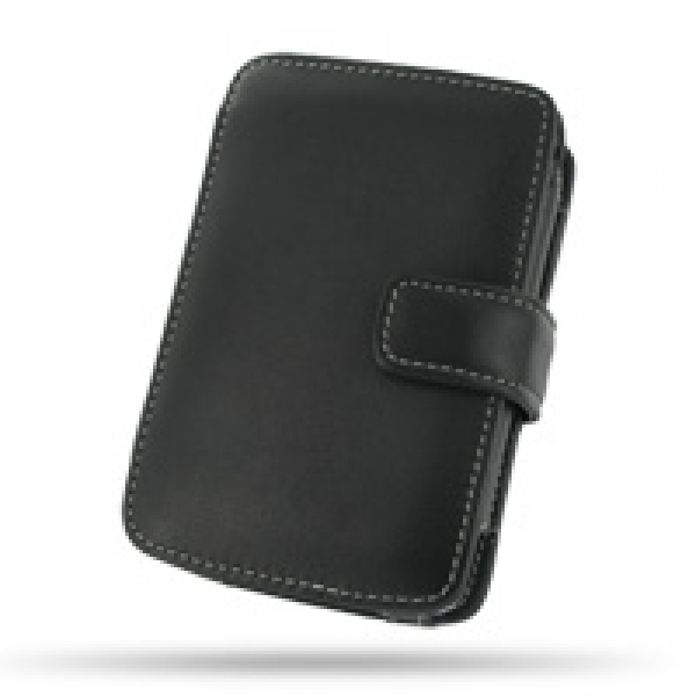 10% OFF + FREE SHIPPING, Buy Best PDair Top Quality Handmade Protective Mitac Mio 168 168RS Leather Flip Cover (Black) online. Pouch Sleeve Holster Wallet You also can go to the customizer to create your own stylish leather case if looking for additional