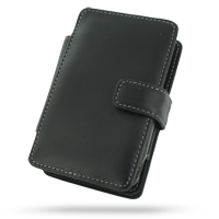 10% OFF + FREE SHIPPING, Buy Best PDair Top Quality Handmade Protective Mitac Mio 169 Leather Flip Cover (Black) online. Pouch Sleeve Holster Wallet You also can go to the customizer to create your own stylish leather case if looking for additional colors