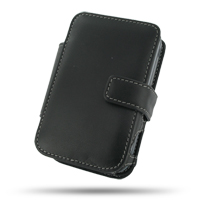 10% OFF + FREE SHIPPING, Buy Best PDair Top Quality Handmade Protective Mitac Mio 180 Leather Flip Cover (Black) online. Pouch Sleeve Holster Wallet You also can go to the customizer to create your own stylish leather case if looking for additional colors
