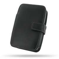 10% OFF + FREE SHIPPING, Buy Best PDair Top Quality Handmade Protective Mitac Mio A201 Leather Flip Cover (Black) online. Pouch Sleeve Holster Wallet You also can go to the customizer to create your own stylish leather case if looking for additional color
