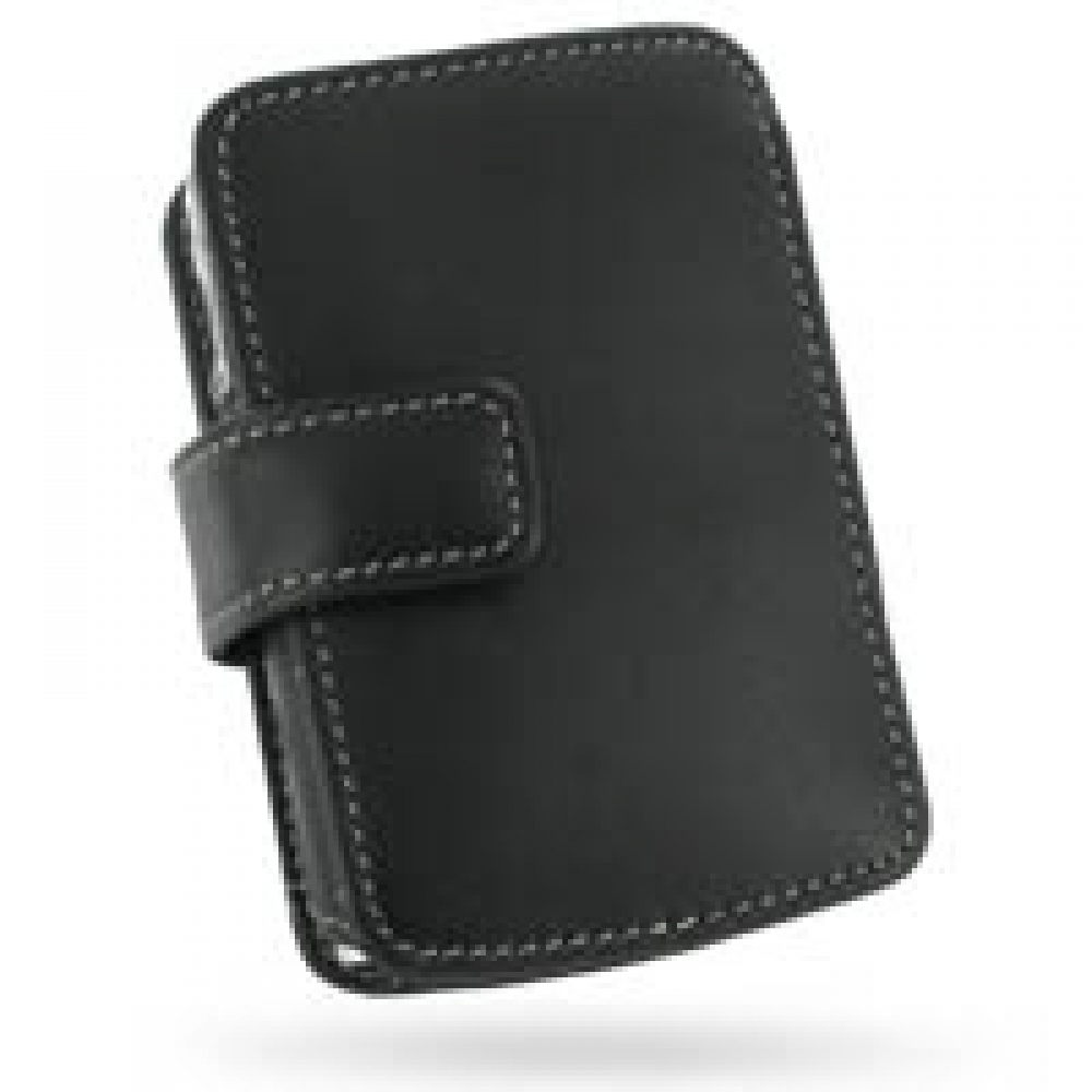 10% OFF + FREE SHIPPING, Buy Best PDair Top Quality Handmade Protective Mitac Mio A501 Leather Flip Cover (Black) online. Pouch Sleeve Holster Wallet You also can go to the customizer to create your own stylish leather case if looking for additional color