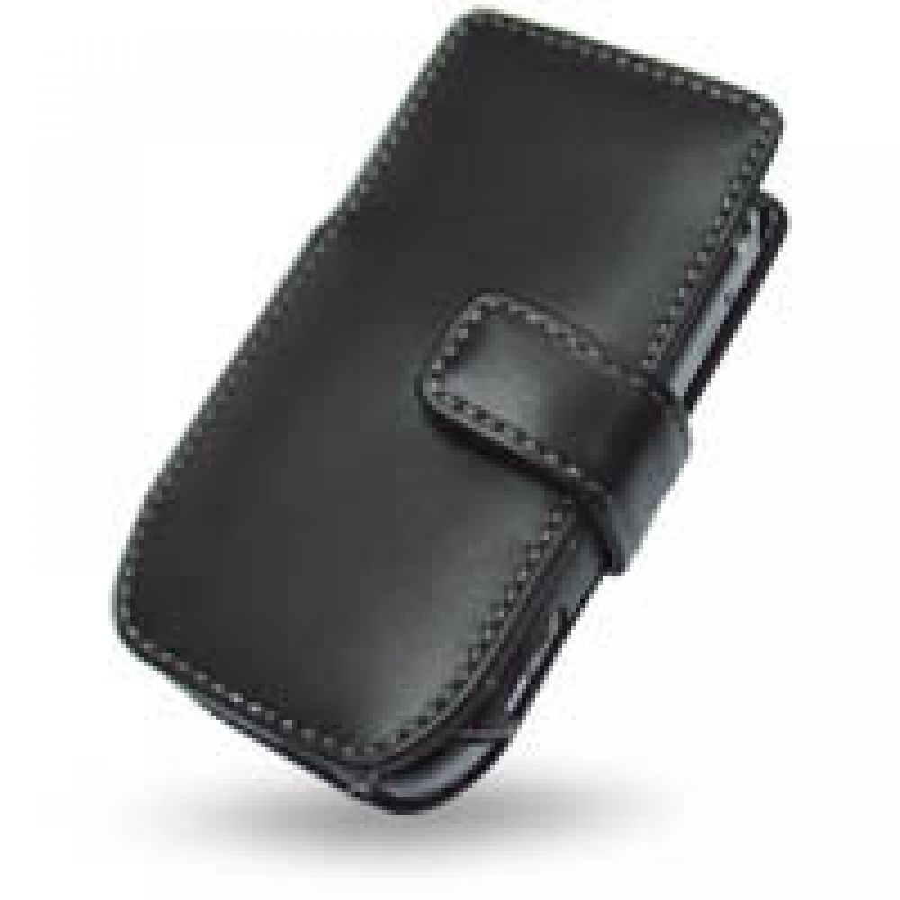 10% OFF + FREE SHIPPING, Buy Best PDair Top Quality Handmade Protective Mitac Mio A700 Leather Flip Cover (Black) online. Pouch Sleeve Holster Wallet You also can go to the customizer to create your own stylish leather case if looking for additional color