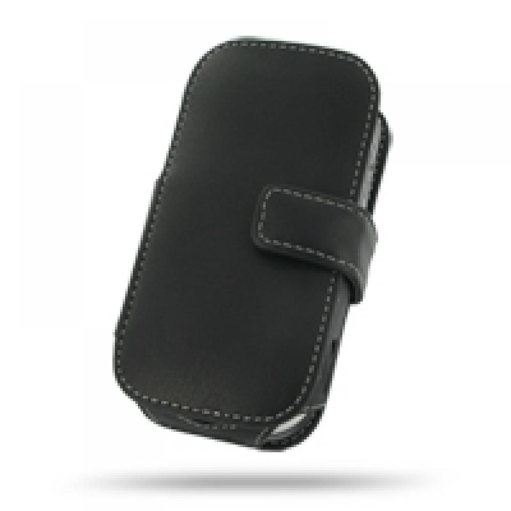 Sim free mobile phone mio a701 gps.