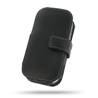 10% OFF + FREE SHIPPING, Buy Best PDair Top Quality Handmade Protective Mitac Mio A701 Leather Flip Cover (Black) online. Pouch Sleeve Holster Wallet You also can go to the customizer to create your own stylish leather case if looking for additional color