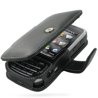 10% OFF + FREE SHIPPING, Buy Best PDair Top Quality Handmade Protective Mitac Mio A702 Leather Flip Cover (Black) online. Pouch Sleeve Holster Wallet You also can go to the customizer to create your own stylish leather case if looking for additional color