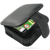 10% OFF + FREE SHIPPING, Buy Best PDair Top Quality Handmade Protective Mitac Mio C230 C238 Leather Flip Cover (Black) online. Pouch Sleeve Holster Wallet You also can go to the customizer to create your own stylish leather case if looking for additional