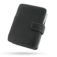 10% OFF + FREE SHIPPING, Buy Best PDair Top Quality Handmade Protective Mitac Mio C510 C710 Leather Flip Cover (Black) online. Pouch Sleeve Holster Wallet You also can go to the customizer to create your own stylish leather case if looking for additional