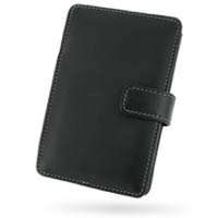 10% OFF + FREE SHIPPING, Buy Best PDair Top Quality Handmade Protective Mitac Mio C520 C720t Leather Flip Cover (Black) online. Pouch Sleeve Holster Wallet You also can go to the customizer to create your own stylish leather case if looking for additional
