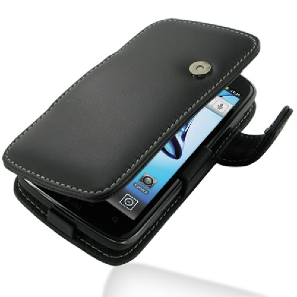 10% OFF + FREE SHIPPING, Buy Best PDair Top Quality Handmade Protective Motorola Atrix 2 Leather Flip Cover online. Pouch Sleeve Holster Wallet You also can go to the customizer to create your own stylish leather case if looking for additional colors, pat
