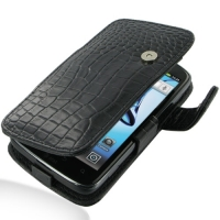 10% OFF + FREE SHIPPING, Buy Best PDair Top Quality Handmade Protective Motorola Atrix 2 Leather Flip Cover (Black Croc) online. Pouch Sleeve Holster Wallet You also can go to the customizer to create your own stylish leather case if looking for additiona