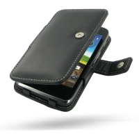10% OFF + FREE SHIPPING, Buy Best PDair Top Quality Handmade Protective Motorola Atrix HD Leather Flip Cover online. Pouch Sleeve Holster Wallet You also can go to the customizer to create your own stylish leather case if looking for additional colors, pa
