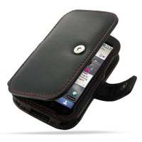 10% OFF + FREE SHIPPING, Buy Best PDair Quality Handmade Protective Motorola Defy MB525 / Defy Plus Leather Flip Cover (Red Stitch). You also can go to the customizer to create your own stylish leather case if looking for additional colors, patterns and t