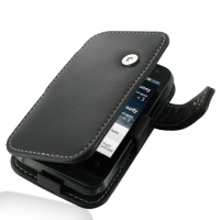 10% OFF + FREE SHIPPING, Buy Best PDair Top Quality Handmade Protective Motorola Defy Mini Leather Flip Cover online. Pouch Sleeve Holster Wallet You also can go to the customizer to create your own stylish leather case if looking for additional colors, p