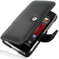 10% OFF + FREE SHIPPING, Buy Best PDair Top Quality Handmade Protective Motorola Droid 4 Leather Flip Cover online. Pouch Sleeve Holster Wallet You also can go to the customizer to create your own stylish leather case if looking for additional colors, pat