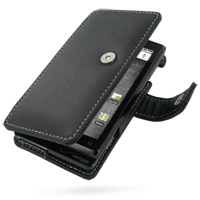 10% OFF + FREE SHIPPING, Buy Best PDair Top Quality Handmade Protective Motorola DROID Leather Flip Cover (Black) online. Pouch Sleeve Holster Wallet You also can go to the customizer to create your own stylish leather case if looking for additional color
