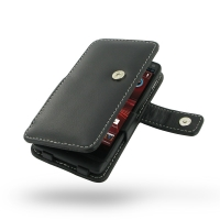 10% OFF + FREE SHIPPING, Buy Best PDair Top Quality Handmade Protective Motorola Droid Razr M Leather Flip Cover online. Pouch Sleeve Holster Wallet You also can go to the customizer to create your own stylish leather case if looking for additional colors