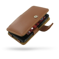 10% OFF + FREE SHIPPING, Buy Best PDair Top Quality Handmade Protective Motorola Droid Razr M Leather Flip Cover (Brown) online. Pouch Sleeve Holster Wallet You also can go to the customizer to create your own stylish leather case if looking for additiona