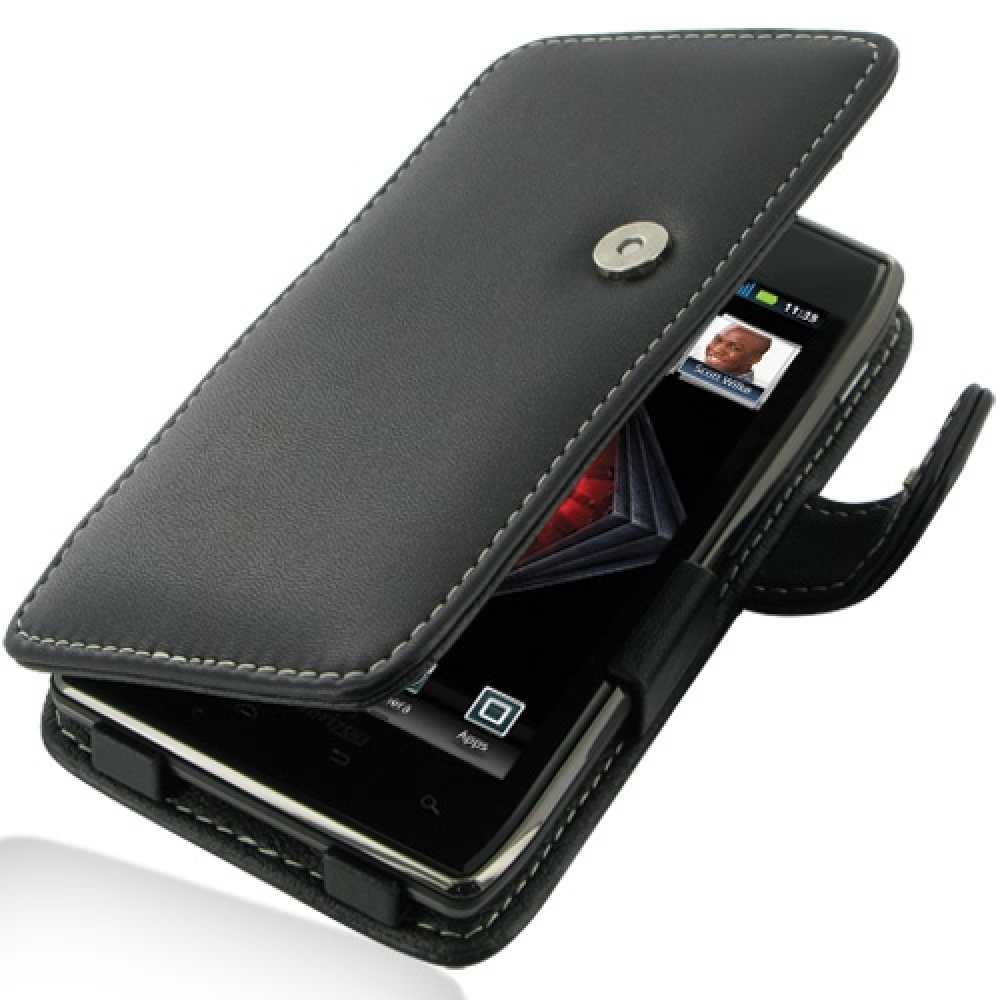 10% OFF + FREE SHIPPING, Buy Best PDair Top Quality Handmade Protective Motorola Droid Razr Maxx Leather Flip Cover. Pouch Sleeve Holster Wallet You also can go to the customizer to create your own stylish leather case if looking for additional colors, pa