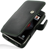 10% OFF + FREE SHIPPING, Buy PDair Top Quality Handmade Protective Motorola Droid Razr Maxx Leather Flip Cover (Green Stitch). Pouch Sleeve Holster Wallet You also can go to the customizer to create your own stylish leather case if looking for additional