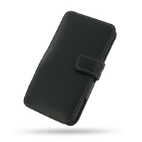 10% OFF + FREE SHIPPING, Buy Best PDair Top Quality Handmade Protective Motorola Droid Ultra Leather Flip Cover online. Pouch Sleeve Holster Wallet You also can go to the customizer to create your own stylish leather case if looking for additional colors,