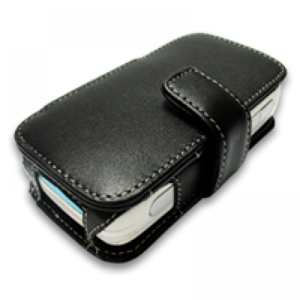 10% OFF + FREE SHIPPING, Buy Best PDair Top Quality Handmade Protective Motorola E680 E680i Leather Flip Cover (Black) online. Pouch Sleeve Holster Wallet You also can go to the customizer to create your own stylish leather case if looking for additional