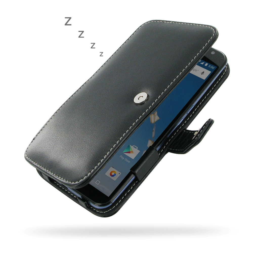 10% OFF + FREE SHIPPING, Buy Best PDair Top Quality Handmade Protective Google Nexus 6 Leather Flip Cover online. Pouch Sleeve Holster Wallet You also can go to the customizer to create your own stylish leather case if looking for additional colors, patte