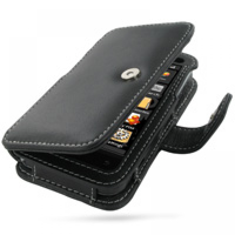 10% OFF + FREE SHIPPING, Buy Best PDair Top Quality Handmade Protective Motorola MOTO MT710 Leather Flip Cover (Black) online. Pouch Sleeve Holster Wallet You also can go to the customizer to create your own stylish leather case if looking for additional