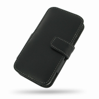 10% OFF + FREE SHIPPING, Buy Best PDair Top Quality Handmade Protective Moto X Leather Flip Cover online. Pouch Sleeve Holster Wallet You also can go to the customizer to create your own stylish leather case if looking for additional colors, patterns and