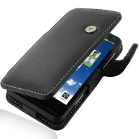 10% OFF + FREE SHIPPING, Buy Best PDair Top Quality Handmade Protective Motorola MOTO XT615 Leather Flip Cover (Black) online. Pouch Sleeve Holster Wallet You also can go to the customizer to create your own stylish leather case if looking for additional