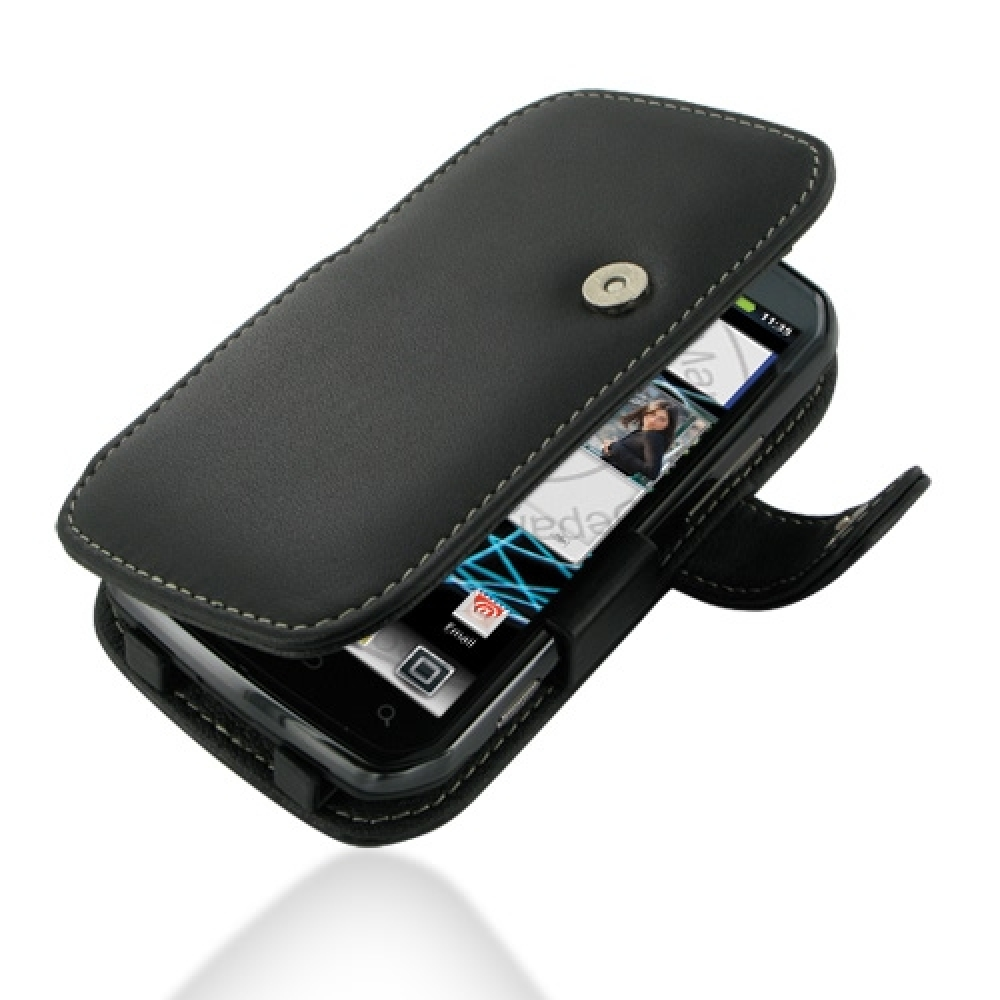 10% OFF + FREE SHIPPING, Buy Best PDair Top Quality Handmade Protective Motorola Photon 4G Leather Flip Cover (Black) online. Pouch Sleeve Holster Wallet You also can go to the customizer to create your own stylish leather case if looking for additional c