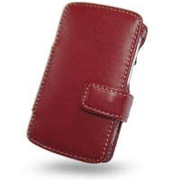 10% OFF + FREE SHIPPING, Buy Best PDair Top Quality Handmade Protective Motorola Q / Q Pro Leather Flip Cover (Red) online. Pouch Sleeve Holster Wallet You also can go to the customizer to create your own stylish leather case if looking for additional col