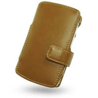 10% OFF + FREE SHIPPING, Buy PDair Quality Handmade Protective Motorola Q / Q Pro with Extended Battery Leather Flip Cover (Brown) online. You also can go to the customizer to create your own stylish leather case if looking for additional colors, patterns