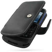 10% OFF + FREE SHIPPING, Buy Best PDair Top Quality Handmade Protective Motorola Q11 Leather Flip Cover (Black) online. Pouch Sleeve Holster Wallet You also can go to the customizer to create your own stylish leather case if looking for additional colors,