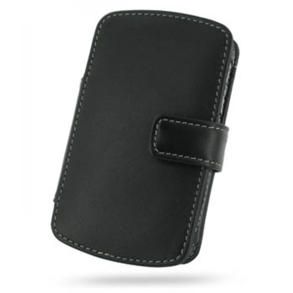 10% OFF + FREE SHIPPING, Buy Best PDair Top Quality Handmade Protective Motorola Q9h Leather Flip Cover (Black) online. Pouch Sleeve Holster Wallet You also can go to the customizer to create your own stylish leather case if looking for additional colors,