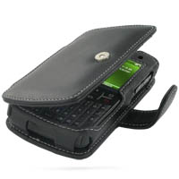 10% OFF + FREE SHIPPING, Buy PDair Top Quality Handmade Protective Motorola Q9h with Extended Battery Leather Flip Cover (Black). Pouch Sleeve Holster Wallet You also can go to the customizer to create your own stylish leather case if looking for addition