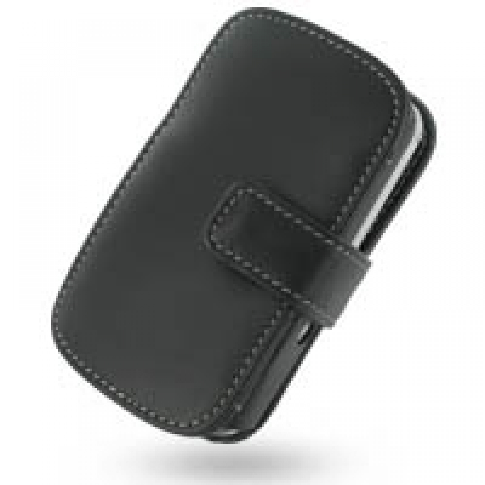 10% OFF + FREE SHIPPING, Buy Best PDair Top Quality Handmade Protective MWg Atom Life Leather Flip Cover (Black) online. Pouch Sleeve Holster Wallet You also can go to the customizer to create your own stylish leather case if looking for additional colors