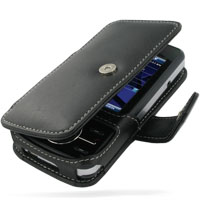 10% OFF + FREE SHIPPING, Buy Best PDair Top Quality Handmade Protective MWg Atom V Leather Flip Cover (Black) online. Pouch Sleeve Holster Wallet You also can go to the customizer to create your own stylish leather case if looking for additional colors, p