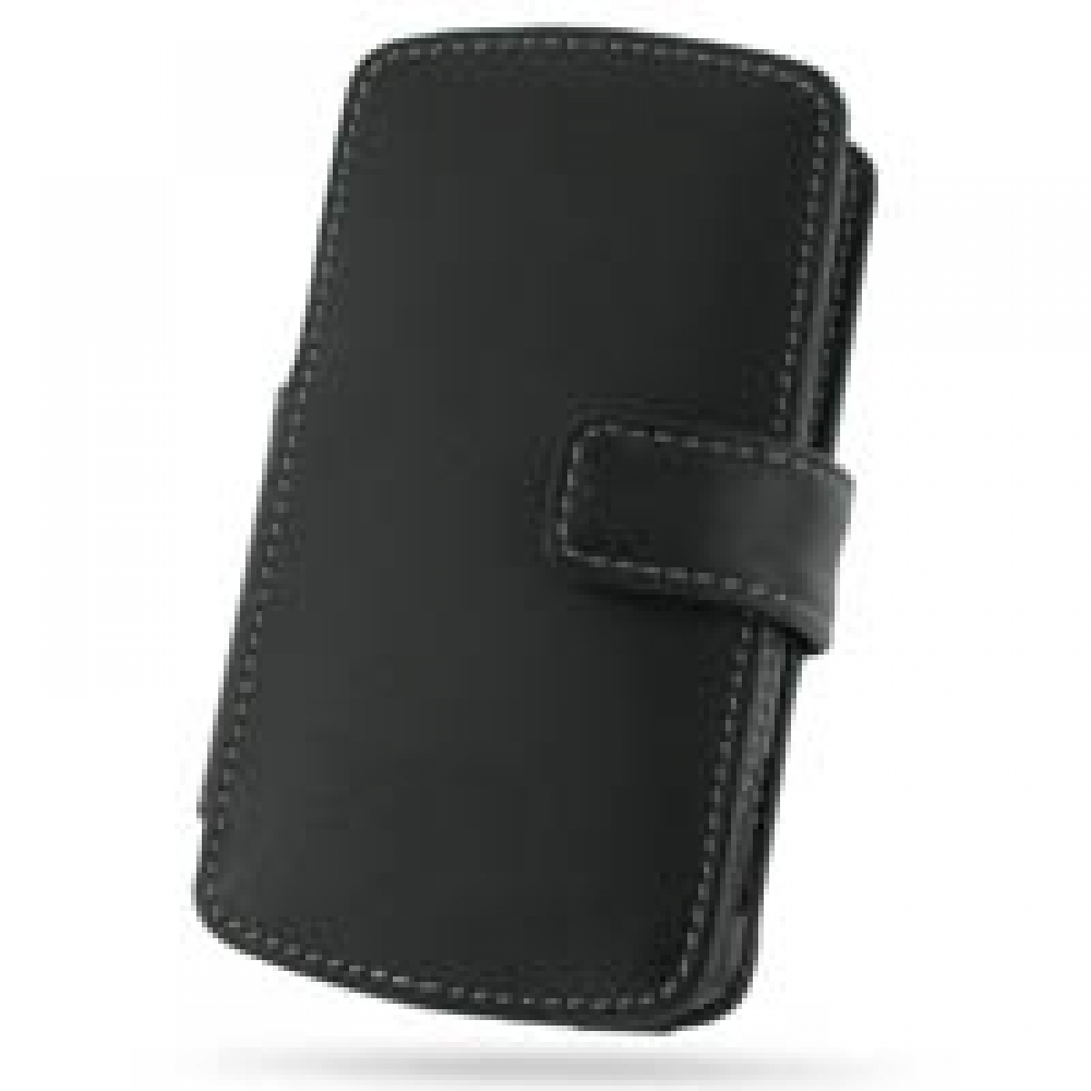10% OFF + FREE SHIPPING, Buy Best PDair Top Quality Handmade Protective MWg UBiQUiO 503G Leather Flip Cover (Black) online. Pouch Sleeve Holster Wallet You also can go to the customizer to create your own stylish leather case if looking for additional col