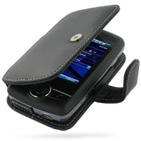 10% OFF + FREE SHIPPING, Buy Best PDair Top Quality Handmade Protective MWg Zinc II Leather Flip Cover (Black) online. Pouch Sleeve Holster Wallet You also can go to the customizer to create your own stylish leather case if looking for additional colors,