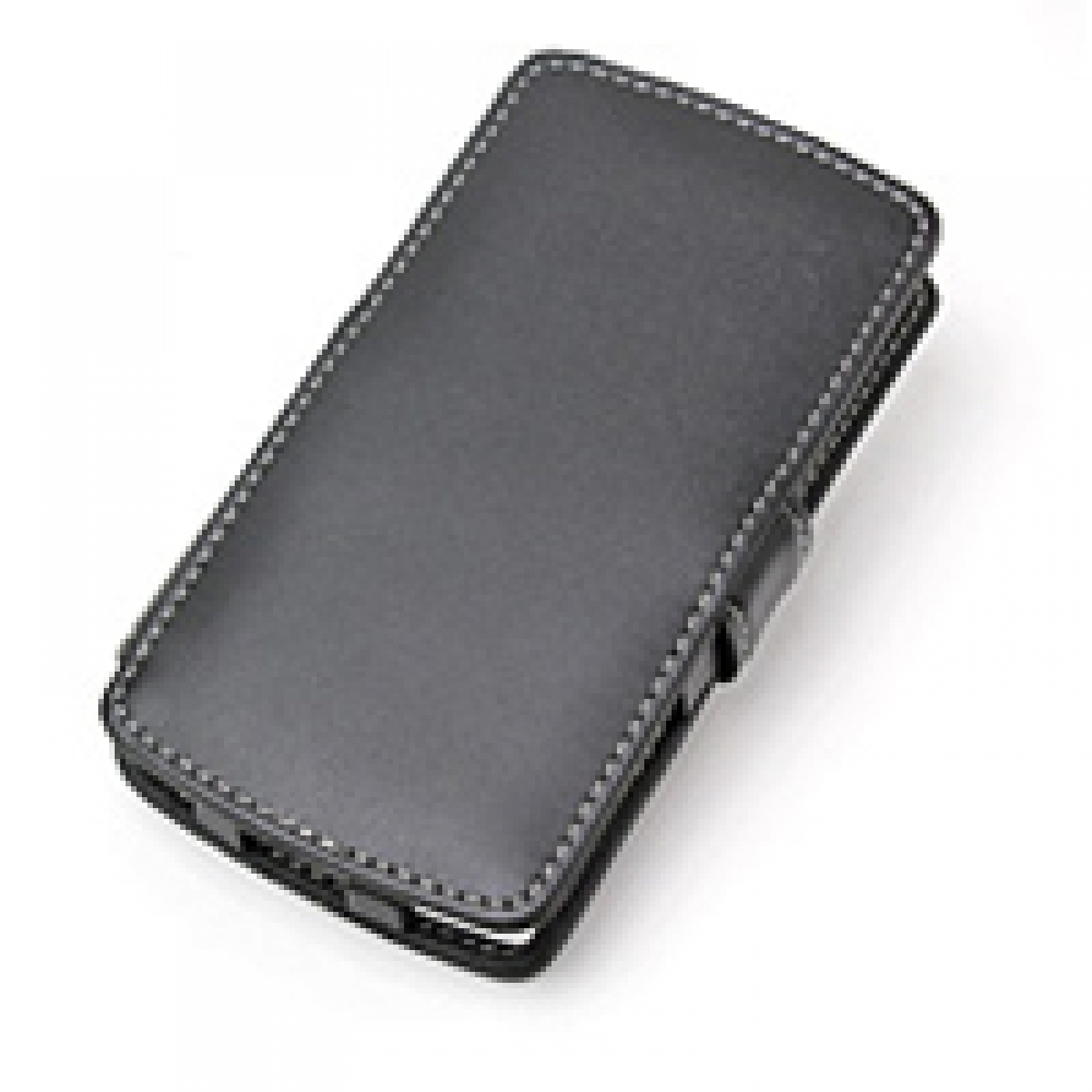 10% OFF + FREE SHIPPING, Buy Best PDair Top Quality Handmade Protective NEC Medias ES N-05D Leather Flip Cover (Black) online. Pouch Sleeve Holster Wallet You also can go to the customizer to create your own stylish leather case if looking for additional