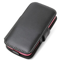 10% OFF + FREE SHIPPING, Buy Best PDair Top Quality Handmade Protective NEC Medias IS11N Leather Flip Cover (Black) online. Pouch Sleeve Holster Wallet You also can go to the customizer to create your own stylish leather case if looking for additional col