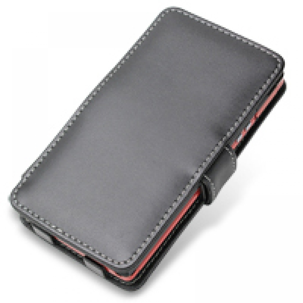 10% OFF + FREE SHIPPING, Buy Best PDair Top Quality Handmade Protective NEC MEDIAS LTE N-04D Leather Flip Cover (Black) online. Pouch Sleeve Holster Wallet You also can go to the customizer to create your own stylish leather case if looking for additional