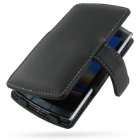10% OFF + FREE SHIPPING, Buy Best PDair Top Quality Handmade Protective NEC MEDIAS N-04C Leather Flip Cover (Black) online. Pouch Sleeve Holster Wallet You also can go to the customizer to create your own stylish leather case if looking for additional col