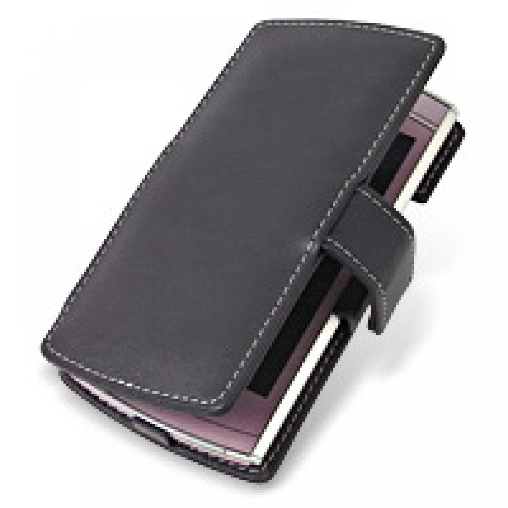 10% OFF + FREE SHIPPING, Buy Best PDair Top Quality Handmade Protective NEC MEDIAS N-06C Leather Flip Cover (Black) online. Pouch Sleeve Holster Wallet You also can go to the customizer to create your own stylish leather case if looking for additional col